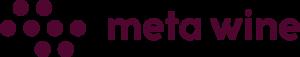 metawine-plum